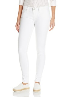 Levi's Women's Super Skinny Jean