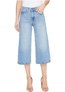 Levi's® Womens The Culotte