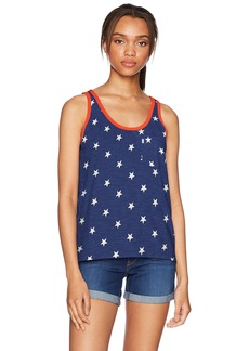 Levi's Women's the Perfect Tank Top