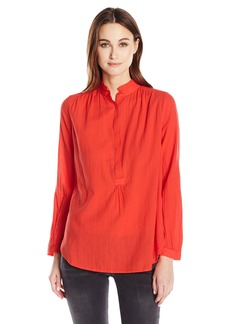 Levi's Women's Val Blouse