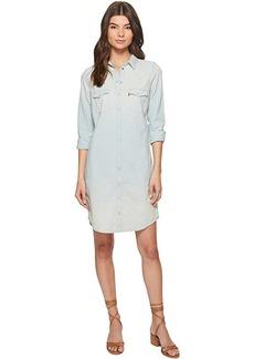 Levi's® Womens Western Dress