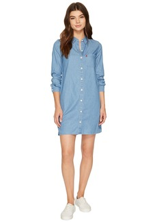 Levi's Zarina Shirtdress