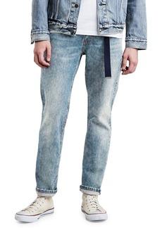 Levi's 511 Slim-Fit Worst Enemy Jeans