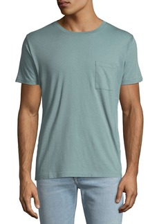 Levi's Men's Jersey Pocket T-Shirt