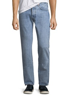 Levi's Men's Made & Crafted 501™ Original-Fit Jeans
