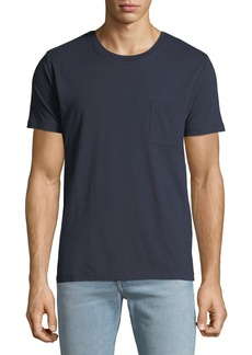 Levi's Men's Made & Crafted Pocket T-Shirt