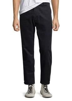 Levi's Men's Tapered Corduroy Trouser Pants