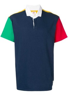 Levi's Mighty Made polo shirt