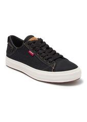 Levi's Neil Lo Denim Sneaker