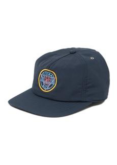 Levi's Nylon Baseball Cap