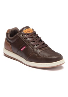 Levi's Oscar 2 Burnish Sneaker