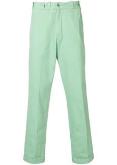 Levi's regular chino trousers