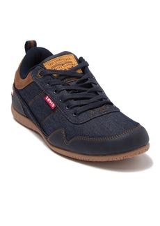 Levi's Rio Ul Denim II Sneaker