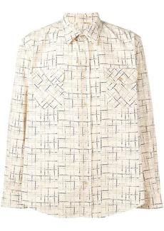 Levi's Shorthorn Shirt