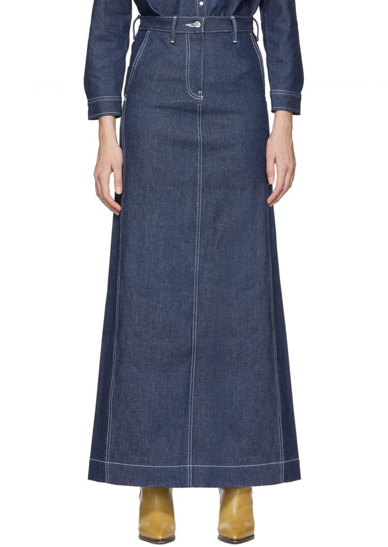 1df86c8704 Long Summer Skirts Matalan