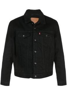 Levi's Type lll trucker jacket