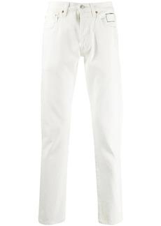 Levi's X Justin Timberlake 501® slim taper jeans