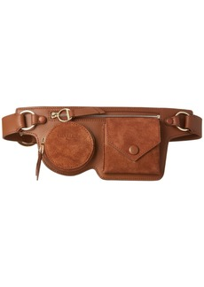 Liebeskind Belt Bag M - CaPoES