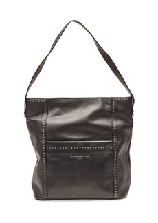 Liebeskind Hobo Leather Tote