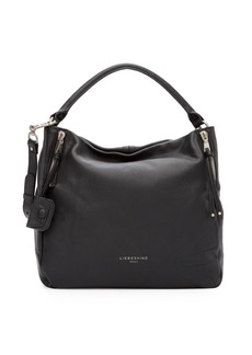 Liebeskind Kano Marrakesh Leather Handbag