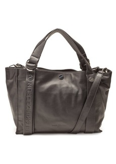 Liebeskind Leather Shopper