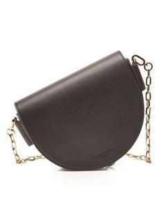 Liebeskind Leather Shoulder Bag
