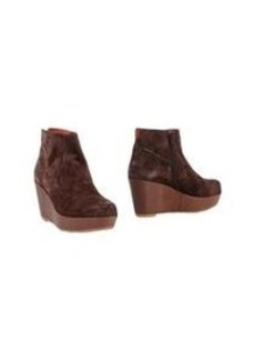 LIEBESKIND Berlin - Ankle boot