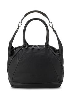 Liebeskind Bambesa Leather Hobo Bag