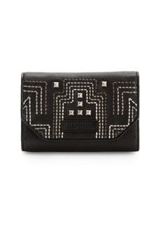 Liebeskind Elisa Leather Wallet