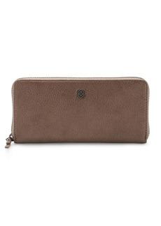 Liebeskind GigiF7 Leather Large Wallet