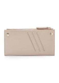 Liebeskind Jojo Leather Wallet