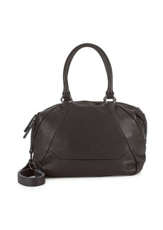Liebeskind Nairobi Top Handle Bag