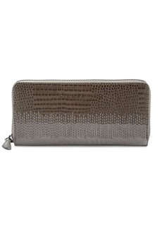 Liebeskind Sally F7 Leather Wallet