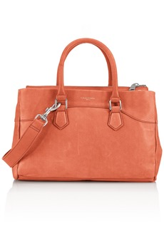 Liebeskind Berlin Women's Georgia Vintage Satchel Bag