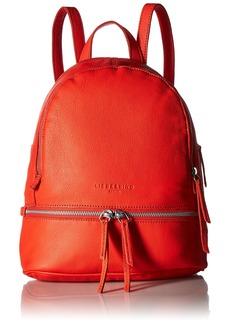 Liebeskind Berlin Women's Lottaf8 Leather Backpack