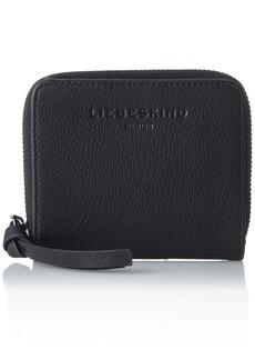 Liebeskind Berlin Women's Sabiaf8 Leather Small Wallet
