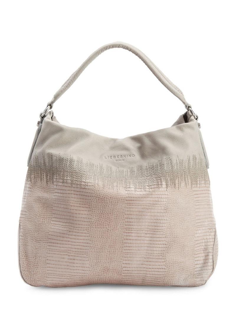 5df2e22ba483 Amazon Com Liebeskind Berlin Shoulder Bags Handbags Wallets