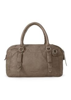 Liebeskind Moya Leather Satchel