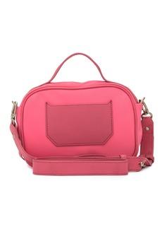 Liebeskind Multipocket Wassila Crossbody Bag