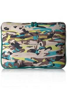 Liebeskind NarelleF7 Shoulder Bag