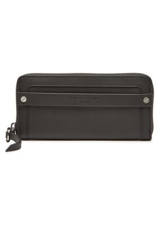 Liebeskind New Saddle Sally Leather Wallet