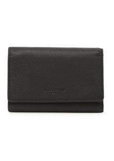 Liebeskind Piper Vintage Core Leather Walltet