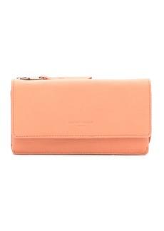 Liebeskind Vintage Piaf Leather Wallet