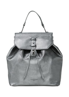 Liebeskind Wisconsin Leather Backpack