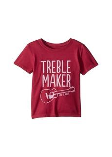 Life is good Treble Maker Crusher (Toddler)