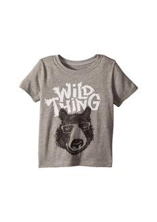 Life is good Wild Thing Bear Crusher (Toddler)