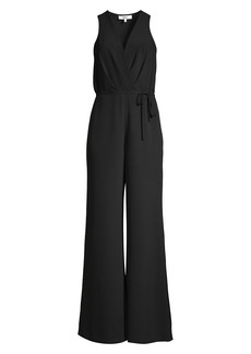 LIKELY Casey Wide-Leg Jumpsuit