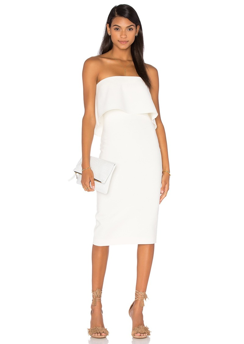 710422355d LIKELY Driggs Dress