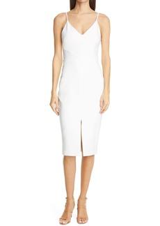 Likely Brooklyn Midi Dress