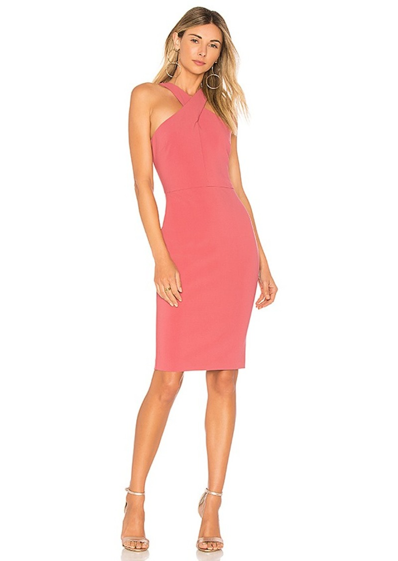 f3ff19f971 LIKELY LIKELY Carolyn Dress